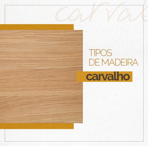 carvalho.png