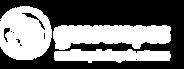 logoguararapes_com-slogan.png