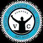 VC_Logo(borderles).png