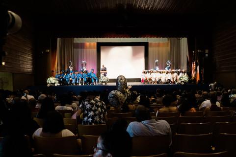 SY2018-19 Graduation