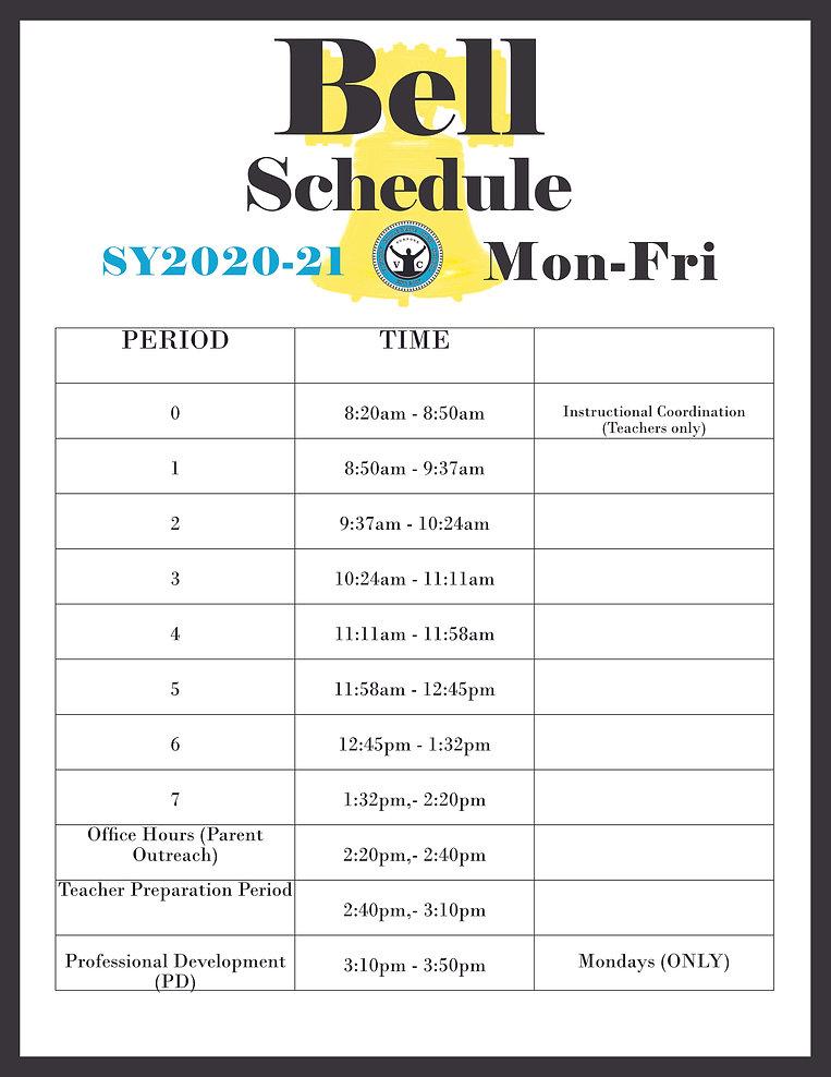 Bell Schedule SY20-21.jpg