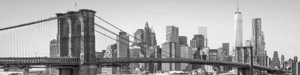 BrooklynBridgeistock.jpg