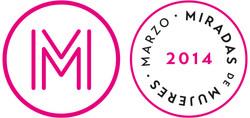 FESTIVAL MIRADAS DE MUJERES 2014
