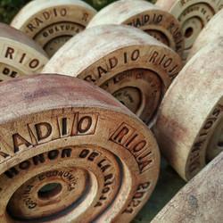 Premios Radio Rioja 2021