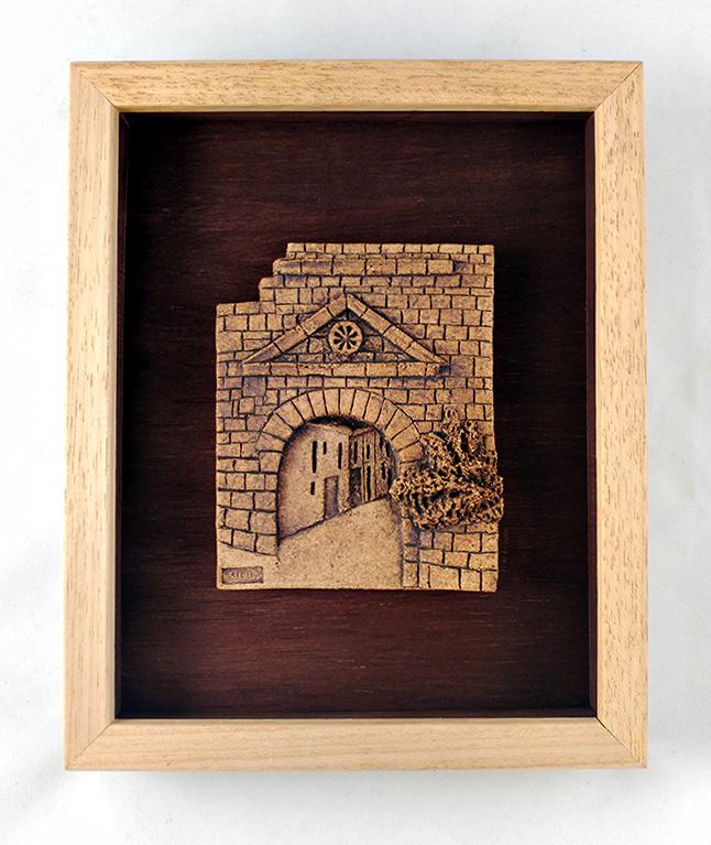 puerta de castilla1