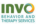 Invo Behavior and Therapy Logo.jpg