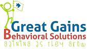 GreatGainsABA.png
