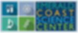 EmeraldCoastScienceCenter.PNG