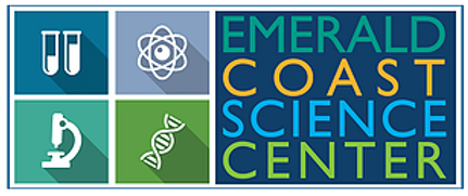 EmeraldCoastScienceCenter.PNG