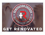 Renovation Logo.jpg