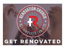 Renovation Logo.jpg