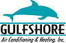 Gulfshore Air Conditioning & Heating