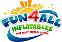 Fun-4-All-Inflatables-Logo---Jpeg.png