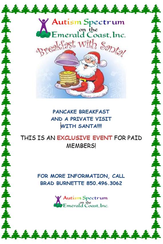 Breakfast with Santa Members 2019.PNG