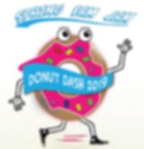 DonutDash.PNG