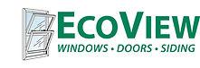 EcoView Logo DoorsSiding2_2017.jpg