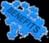 benefits2.png