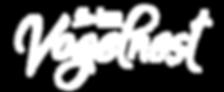Logo_Im Vogelnest.png