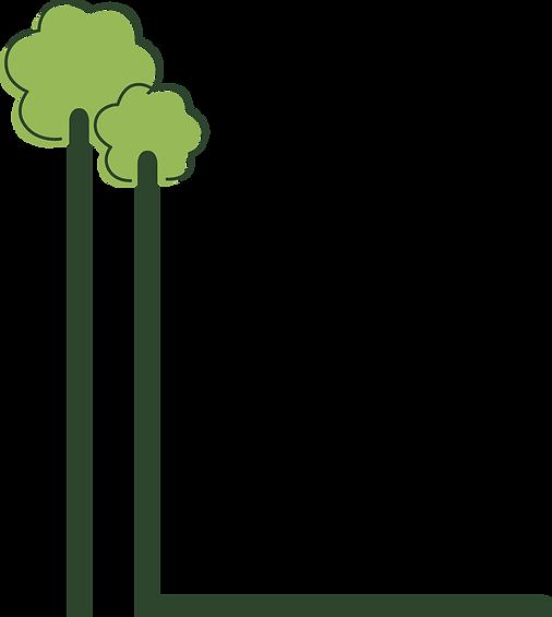 Logo_Schlossallee_Bäume_rechts.png