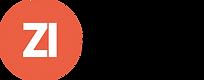 Logo_Zeininger Immobilien_Kreis + schwar