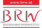 BRW-Logo_4c_hohe_Auflösung_neu.jpg