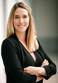 Katharina Bräuer.jpg