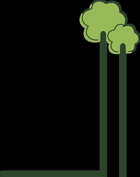 Logo_Schlossallee_Bäume_links.png