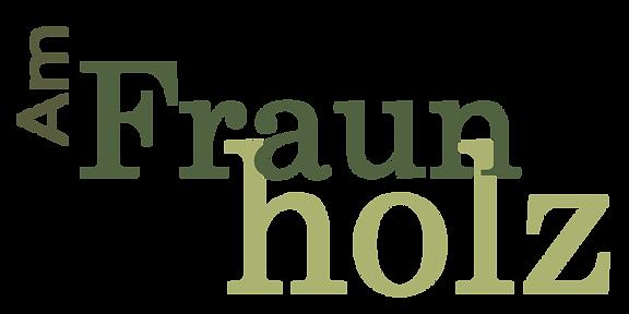 Druckdatei_Logo_Am Fraunholz.png