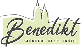 Benedikt.png