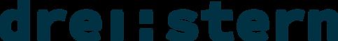 Logo_Dreistern_weiß.png