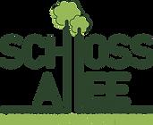 Druckdatei_Logo_Schlossallee.png