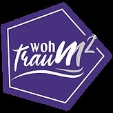Wohntraun(m) 2.0 Logo.png