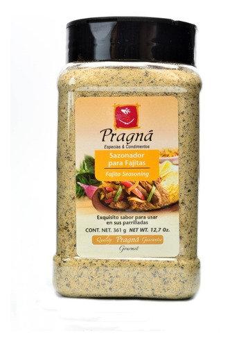 Sazonador para Fajitas - Fajita Seasoning 361g