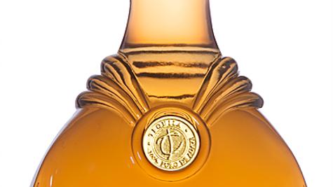 Tequila Comisario Anejado (Aged) 750ml