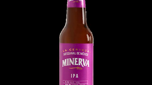 Minerva IPA 335ml