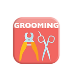 Grooming icon Update.png