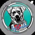 BYDRAKE LOGO_Blue-01.png
