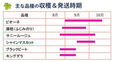 収穫発送時期表.jpg