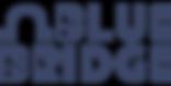 BlueBridge-logo.png