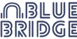 BlueBridge-logo.png