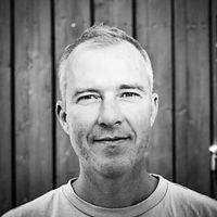 Philip-Holm-Hansen-270x270.jpg