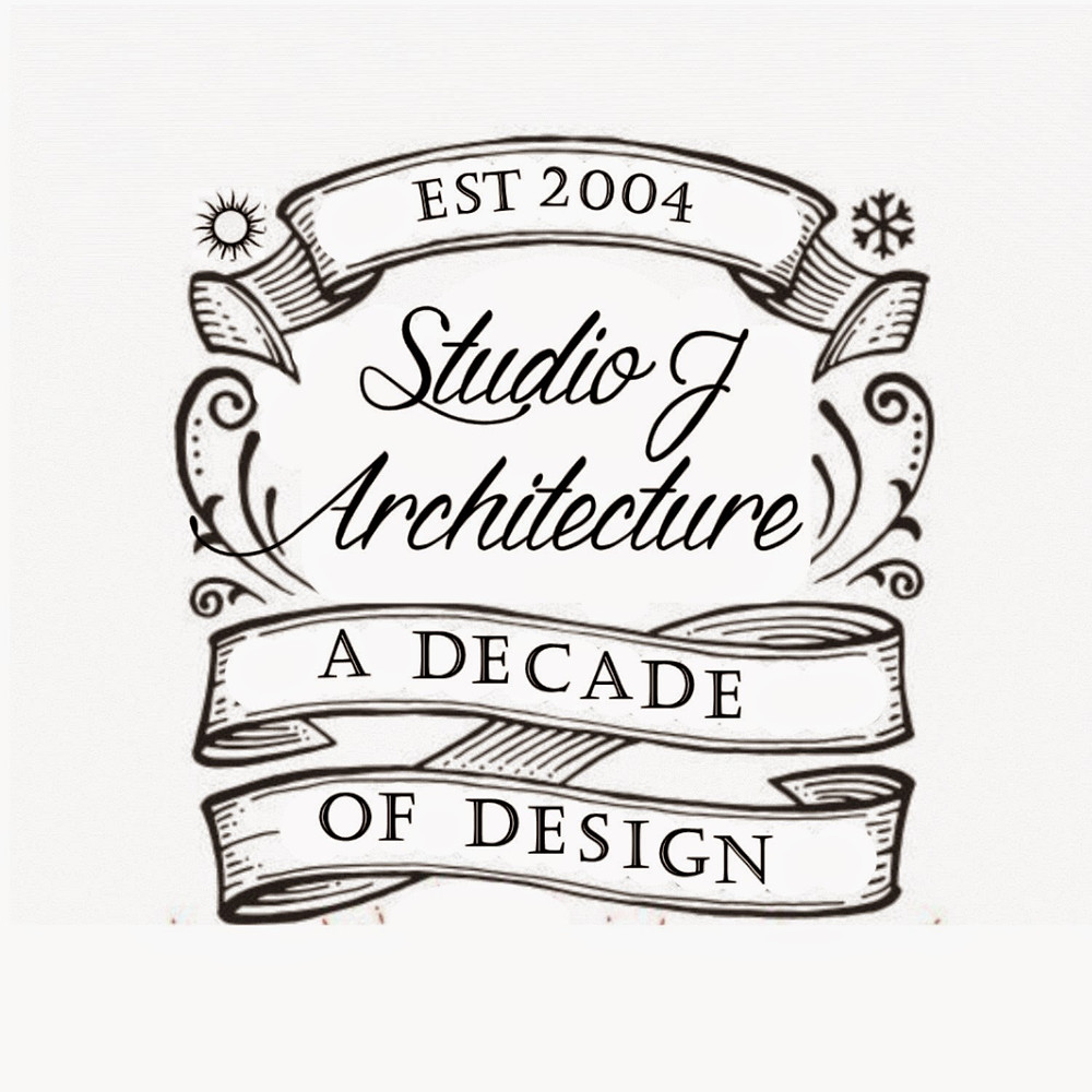 decade of design studio j architecture.jpg