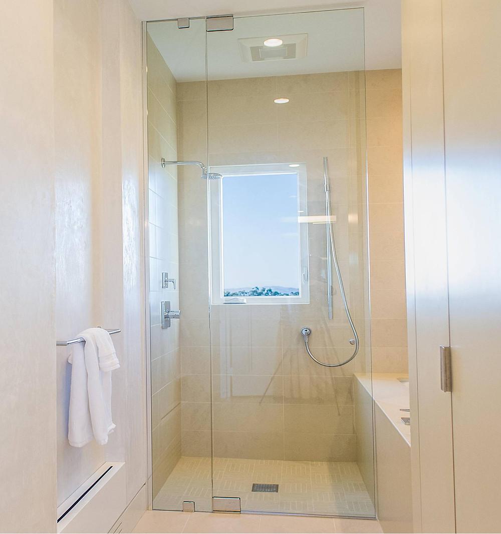 Studio J Architecture Bathroom San Francisco ws.jpg