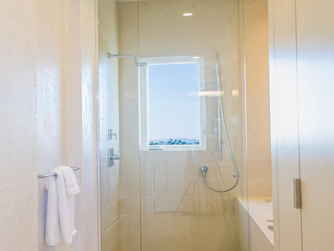 Trends and Tips for Bathroom Design