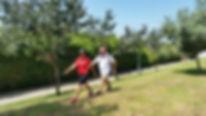 IMG-20170804-WA0014.jpg