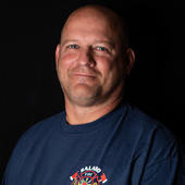 Firefighter / EMT-P