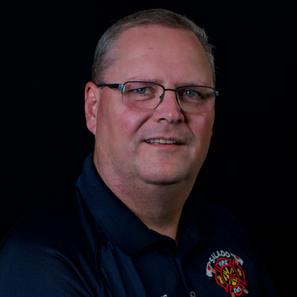 Fire Training Officer