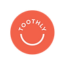 Toothly-logotipo-02.png