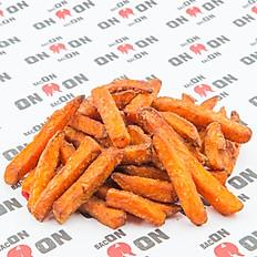 Batatas OINK