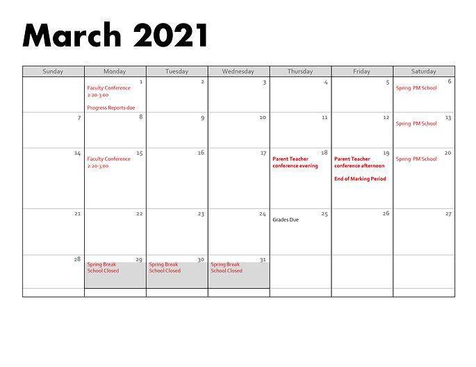 calendar_20-213.jpg